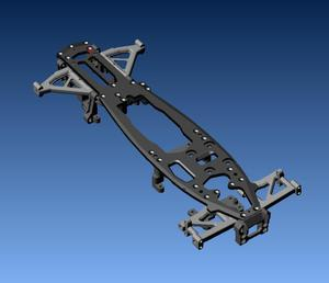 Rrr_chassis_assy_9