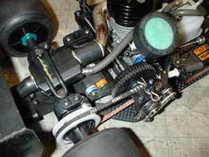 Dsc04150