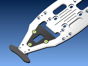 Chassis_assy_rr_3