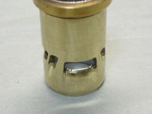 Dsc05253