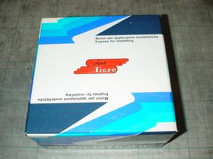 Dsc05681