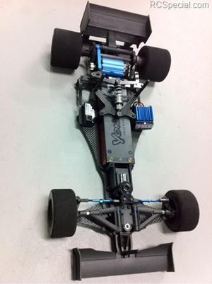 F12261012