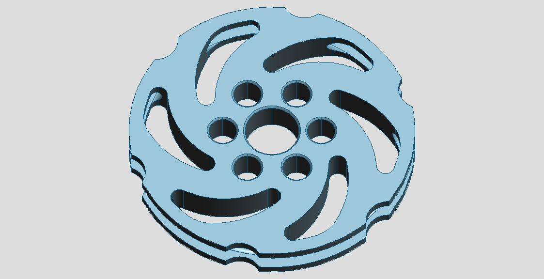 Imgc Zikfzj likewise Disk Brake furthermore Brake in addition Audi Q Brake furthermore A A Ac F Fc Df C Ce Dabc E. on brake2